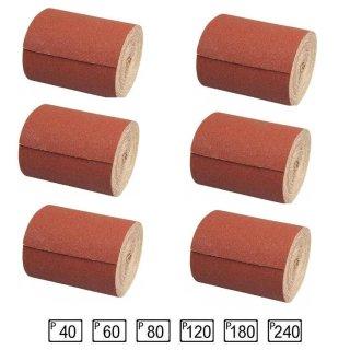 Schleifklotz Kork für Schleifpapier Handschleifer 115 mm x 60 mm x 25 mm