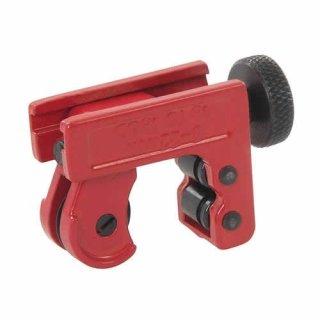 Mini-Rohrschneider 3 - 22 mm