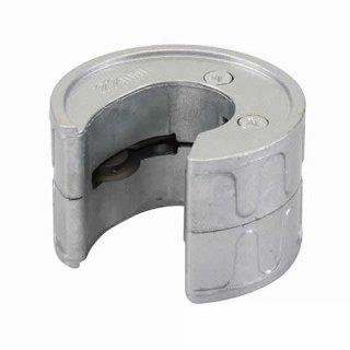 Schnell-Rohrschneider für 22 mm Rohr