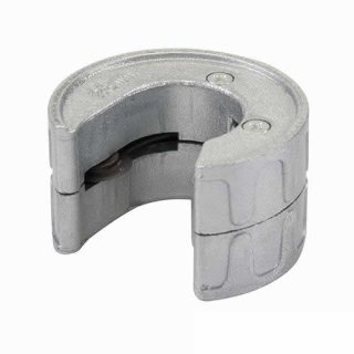 Schnell-Rohrschneider für 28 mm Rohr