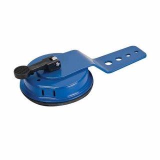 Hartmetall-Fliesen-Kreisschneider 20 - 94 mm
