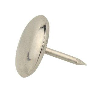 Stuhlbeinnagel Ø 20 mm