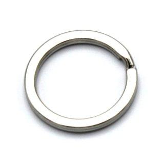 Design Schlüsselring 26 mm